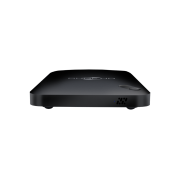 Dune HD TV-приставка SmartBox 4K Plus Android