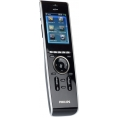 Philips Pronto TSU9300