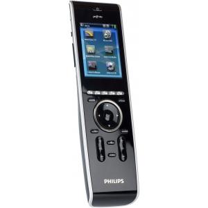 Philips Pronto TSU9300