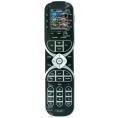 Universal Remote Control MX-810