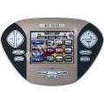 Universal Remote Control MX3000