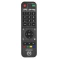 Пульт Vermax UHD200, для телевизионная приставка 4K IPTV