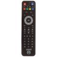 Пульт Vermax UHD250X, для телевизионная приставка 4K IPTV