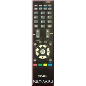 Пульт для телевизор VESTEL VST-22880