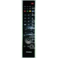 Не оригинальный пульт VESTEL 20504790, RC3920, для телевизор VESTEL V22-LE990HD