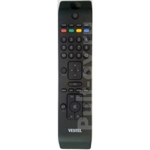 VESTEL RC39C, пульт для телевизор VESTEL 22884, 32884