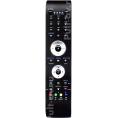 Пульт ДУ Vestel RC1110, ZY16214, для телевизора Vestel VR-26750W, VR-32735W TFT-BA