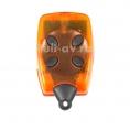 APRIMATIC TR4 пульт брелок передатчик для ворот и шлагбаума APRIMATIC