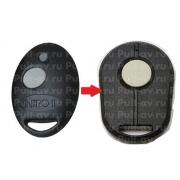 Пульт-Брелок Nero Intro ll 8501-1M