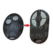 Пульт-Брелок Nero Intro ll 8501-2M
