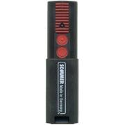 Пульт-Брелок для ворот SOMMER 4026, TX03-868-4