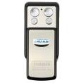 4-х канальный пульт-брелок SOMMER 4031V000