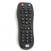 Western Digital WD пульт для медиаплеер TV Live Hub
