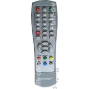World Vision T40 пульт для Цифровой эфирный приемник DVB-T2