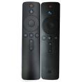 Xiaomi XMRM-002, XMRM-007, Xiaomi Mi TV, пульт для телевизор Mi L32M5-5ARU