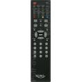 XORO HTL-2722, пульт для телевизор XORO HTL-3222B