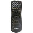 YAMAHA RAV22, WG70720, для AV-ресивер YAMAHA RX-V35, RX-V357