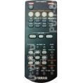 Yamaha RAV34, WN46680EU пульт для AV-ресивер Yamaha RX-V363, RX-V365, HTR-6130