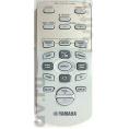Оригинальный пульт Yamaha CRX-TS10/20, RDS V776930, для микро HI-FI система Yamaha TSX10, 15, 20