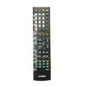Оригинальный пульт Yamaha RAV282, WN05800 EX, для AV-ресивер Yamaha RX-V463