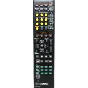 Оригинальный пульт Yamaha RAV311, WJ40930 US, для AV-ресивер Yamaha RX-V361 (HTR-6030)