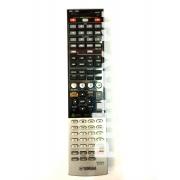 Оригинальный пульт YAMAHA RAV348L, WT92840 EX