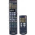 YAMAHA RAV357, RAV20, WF12170EX, для AV-ресивер YAMAHA RX-V1600