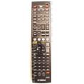 Yamaha RAV432, WW51040 EX пульт для AV-ресивер Yamaha RX-V47