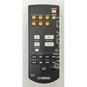 Оригинальный пульт Yamaha RAX15, WF67620