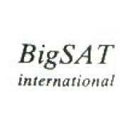 BIGSAT