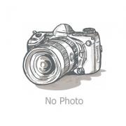 Оригинальный пульт SONY RMT-V159D